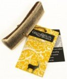 Antler Bar Easy Chew